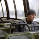 Eminem as Jimmy in Universal's 8 Mile - 2002