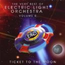 Ticket to the Moon: The Very Best of Electric Light Orchestra, Volume 2
