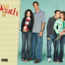 Til' Death (TV Series) Wallpaper - 454 x 363