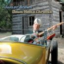 Junior Brown - Down Home Chrome