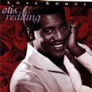 Otis Redding - 454 x 454