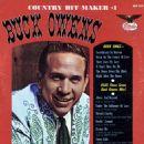 Buck Owens - 454 x 464