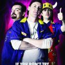Clerks II Poster - 2006
