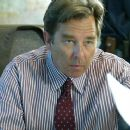 Beau Bridges star as Harvey Bellinger in VVS Films' I-See-You.Com