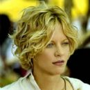 Meg Ryan as Alice Bowman in Castle Rock's Proof Of Life - 2000