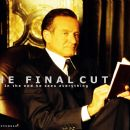 The Final Cut wallpaper - 2004