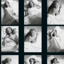 Virginie Efira – Vogue Paris Magazine (January 2020)