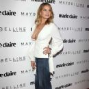 Debby Ryan – Marie Claire Celebrates 'Fresh Faces' Event in LA - 454 x 656