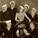 True to the Navy - Clara Bow - 454 x 548