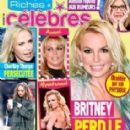 Britney Spears - 284 x 399