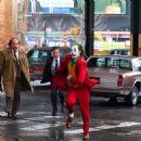 Joker (2019) - 454 x 465