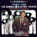 Ronald Reagan -- The General Electric Theater