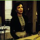 Bebe Neuwirth in Warner Brothers' Liberty Heights - 11/99