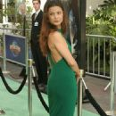 Natassia Malthe - The Incredible Hulk Premiere 2008-06-08