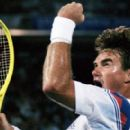Jimmy Connors - 380 x 274