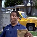 John Witherspoon stars in New Line's Next Friday - 1/2000