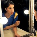 Sarah Silverman plays herself in Liam Lynch's comedy Sarah Silverman: Jesus Is Magic - 2005, released by Roadside Attractions