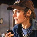 Mary Elizabeth Mastrantonio in Warner Brothers' The Perfect Storm - 2000