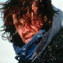 Emir Kusturica in Lions Gate's The Widow of St. Pierre (La Veuve de Saint Pierre) - 2001