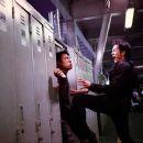 Collin Chou star as Tony in Flash Point. - 454 x 302
