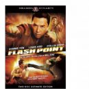 Flash Point BoxArt - 454 x 474