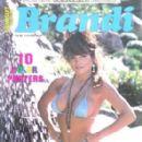 Brandi Downs - 278 x 375
