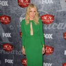Natasha Bedingfield: 2012 American Country Awards