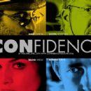Lions Gate's Confidence - 2003