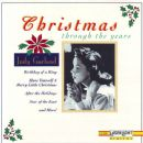 Judy Garland - Christmas Through The Years