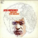 Jimi Hendrix - Before The Deluge