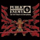 Public Enemy - The Evil Empire of Everything