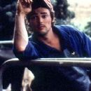 Karl Urban as Rob in Lot 47's The Price of Milk - 2001