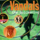 The Vandals - The Quickening