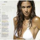 Melissa Satta - Maxim Italy June 2010