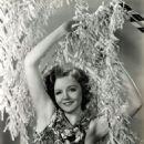 Nancy Carroll - 454 x 584