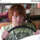 Rupert Grint as Ben. Photo by Jay Maidment, courtesy of Sony Pictures Classics. © Content Film PLC.