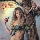 Oral Fixation Vol. 2 (Reloaded Edition) - Shakira - Shakira