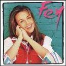 Fey - Fey