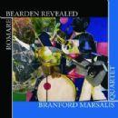 Branford Marsalis - Romare Bearden Revealed