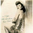 Ann Corio - 454 x 562