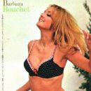 Barbara Bouchet - 433 x 647