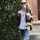 Miley Cyrus: Java Jumpstart