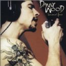 Danny Wood - Second Face