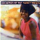 Nancy Wilson - Broadway - My Way