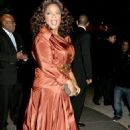Oprah Lines Up Nighttime Show
