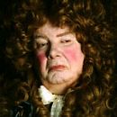 Richard Griffiths as Charles Sedley in Lions Gate Films' Stage Beauty - 2004