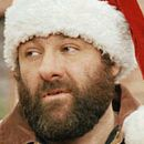 James Gandolfini as Tom Valco in Surviving Christmas.
