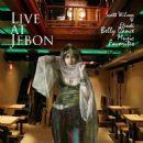 Scott Wilson - Live At Jebon Scott Wilson & Efendi Belly Dance Music