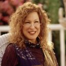 Bette Midler as Bobbie Markowitz in Frank Oz's The Stepford Wives - 2004