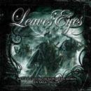 Leaves' Eyes - En saga i Belgia